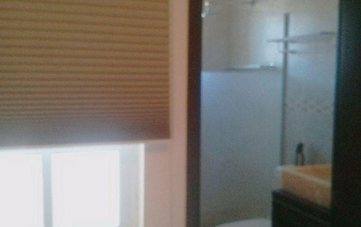 Foto de casa en venta en monte carpatos 895, montebello, culiacán, sinaloa, 1847352 no 29