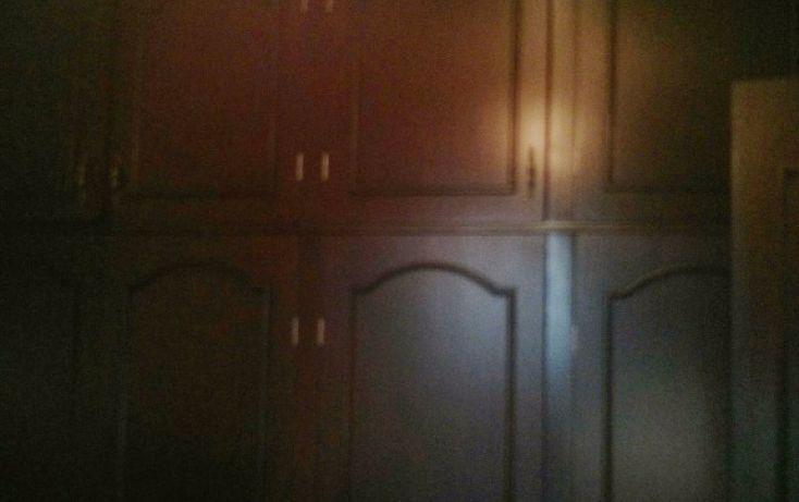 Foto de casa en venta en monte carpatos 895, montebello, culiacán, sinaloa, 1847352 no 31