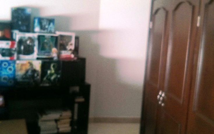 Foto de casa en venta en monte carpatos 895, montebello, culiacán, sinaloa, 1847352 no 32