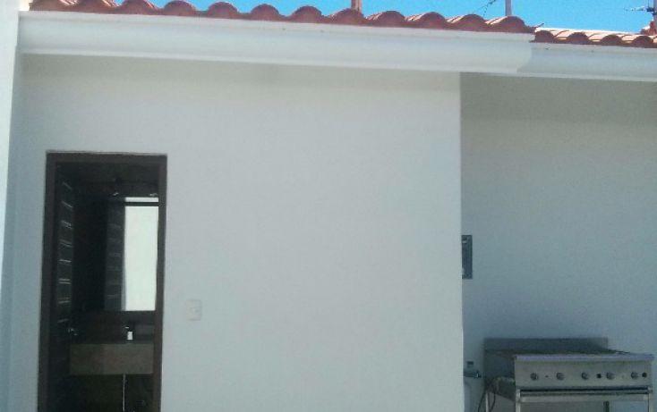 Foto de casa en venta en monte carpatos 895, montebello, culiacán, sinaloa, 1847352 no 34