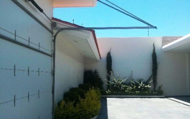 Foto de casa en venta en monte carpatos 895, montebello, culiacán, sinaloa, 1847352 no 35