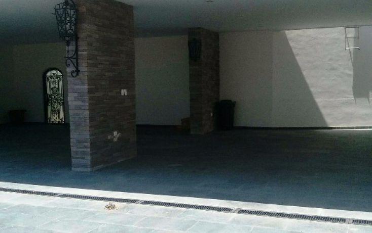 Foto de casa en venta en monte carpatos 895, montebello, culiacán, sinaloa, 1847352 no 36