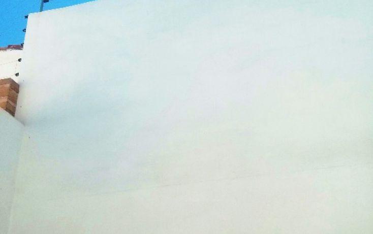 Foto de casa en venta en monte carpatos 895, montebello, culiacán, sinaloa, 1847352 no 37