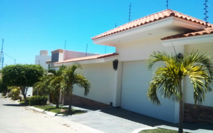 Foto de casa en venta en monte carpatos 895, montebello, culiacán, sinaloa, 1847352 no 38