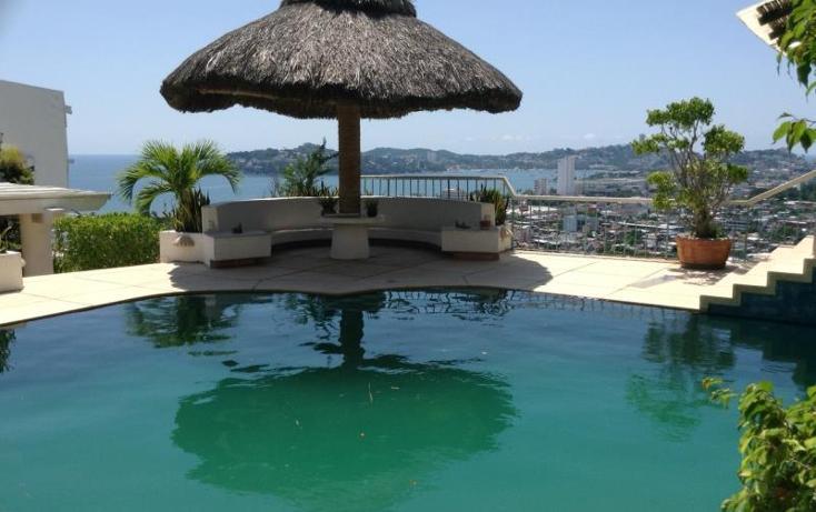 Foto de casa en renta en monte casino 3, hornos insurgentes, acapulco de juárez, guerrero, 910469 no 05