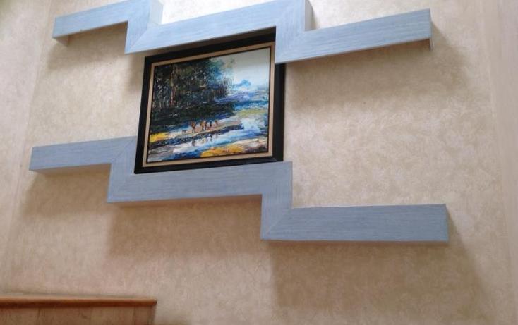 Foto de casa en renta en monte casino 3, hornos insurgentes, acapulco de juárez, guerrero, 910469 no 16
