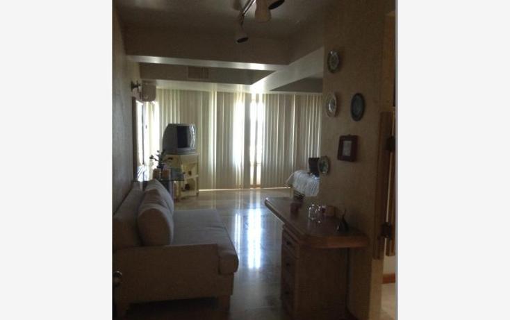 Foto de casa en renta en monte casino 3, hornos insurgentes, acapulco de juárez, guerrero, 910469 no 18