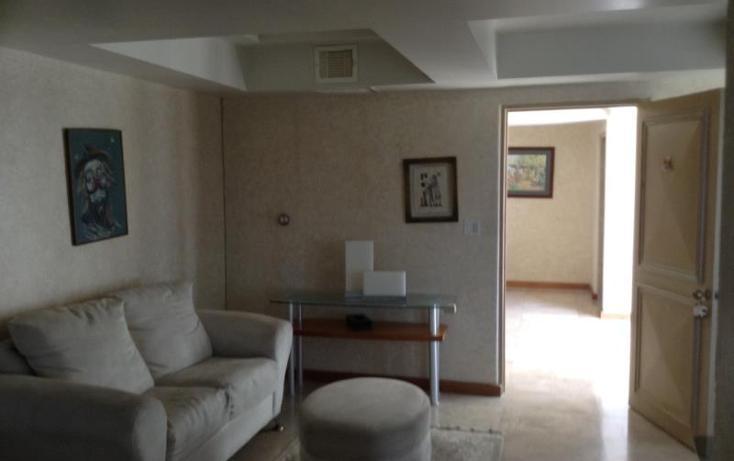 Foto de casa en renta en monte casino 3, hornos insurgentes, acapulco de juárez, guerrero, 910469 no 20
