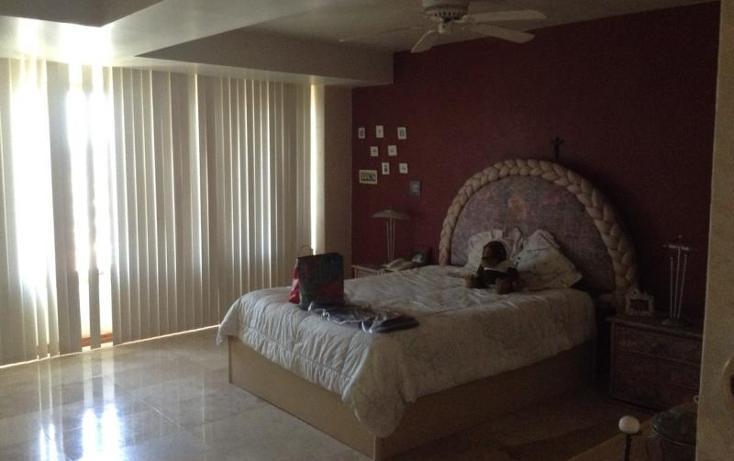 Foto de casa en renta en monte casino 3, hornos insurgentes, acapulco de juárez, guerrero, 910469 no 21