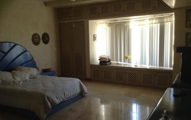 Foto de casa en renta en monte casino 3, hornos insurgentes, acapulco de juárez, guerrero, 910469 no 27