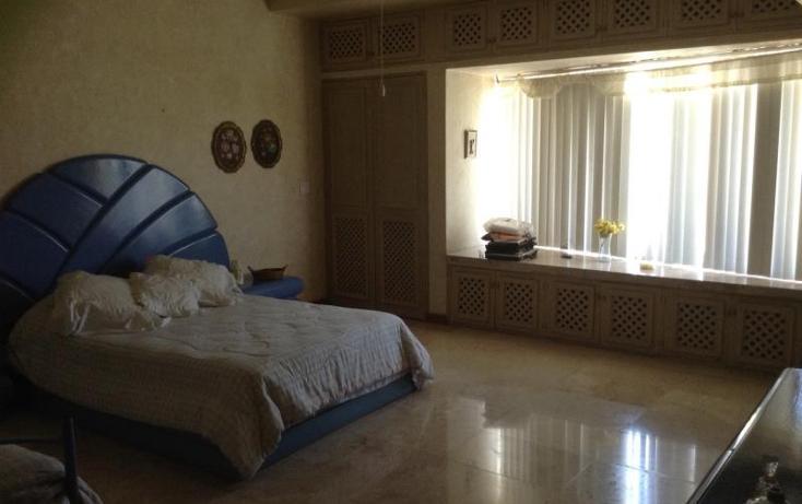 Foto de casa en renta en monte casino 3, hornos insurgentes, acapulco de juárez, guerrero, 910469 no 29