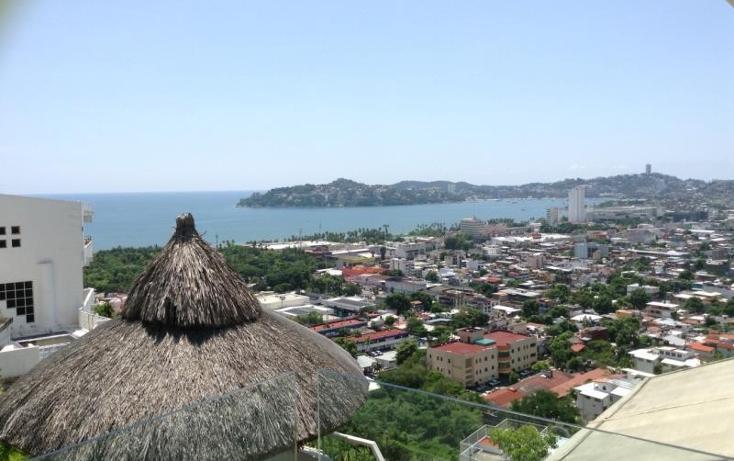 Foto de casa en renta en monte casino 3, hornos insurgentes, acapulco de juárez, guerrero, 910469 no 35