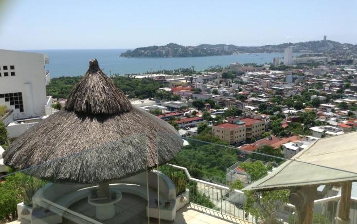 Foto de casa en renta en monte casino 3, hornos insurgentes, acapulco de juárez, guerrero, 910469 no 36