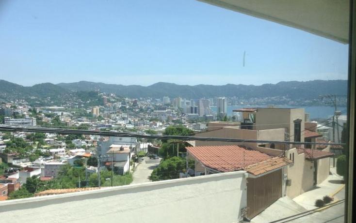 Foto de casa en renta en monte casino 3, hornos insurgentes, acapulco de juárez, guerrero, 910469 no 37