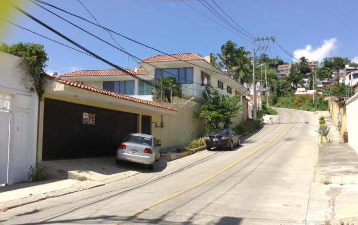 Foto de casa en renta en monte casino 3, hornos insurgentes, acapulco de juárez, guerrero, 910469 no 41