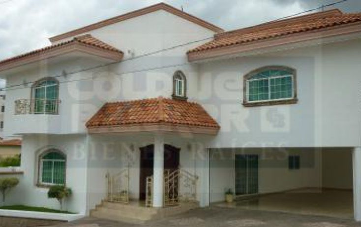 Foto de casa en venta en monte casino esquina con monte urales 2849, montebello, culiacán, sinaloa, 218807 no 09