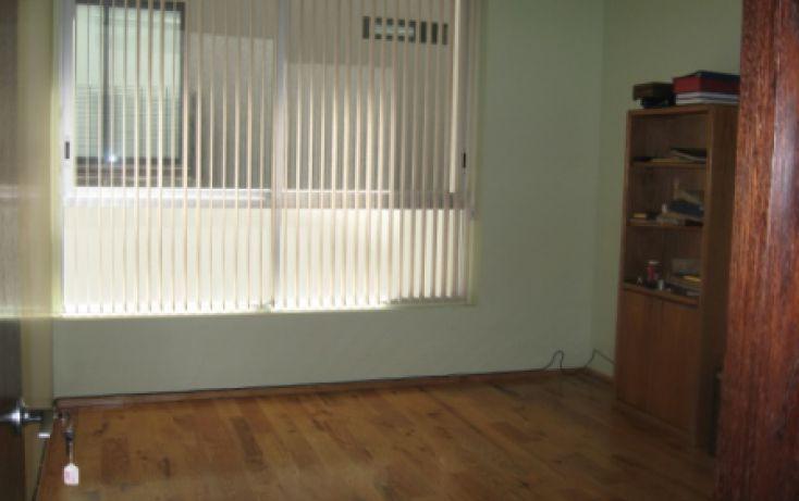 Foto de departamento en renta en monte chimborazo, lomas de chapultepec i sección, miguel hidalgo, df, 414201 no 07