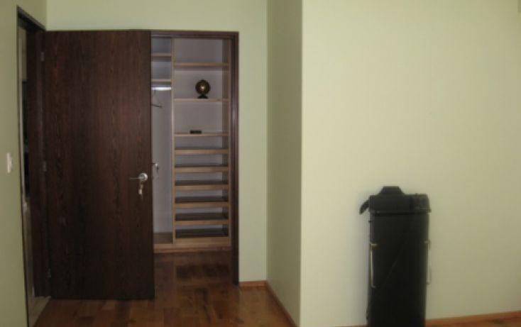 Foto de departamento en renta en monte chimborazo, lomas de chapultepec i sección, miguel hidalgo, df, 414201 no 09