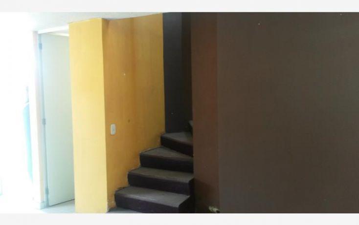 Foto de casa en venta en monte de la cruz 47, la alborada, cuautitlán, estado de méxico, 1933682 no 04