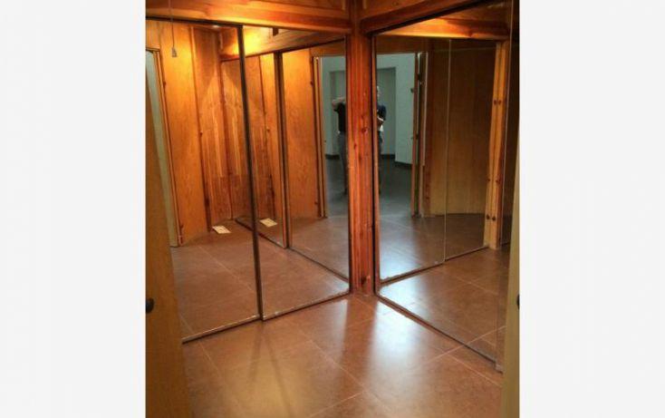 Foto de casa en venta en monte de las cruces 832, jardines de san marcos, juárez, chihuahua, 1219507 no 03