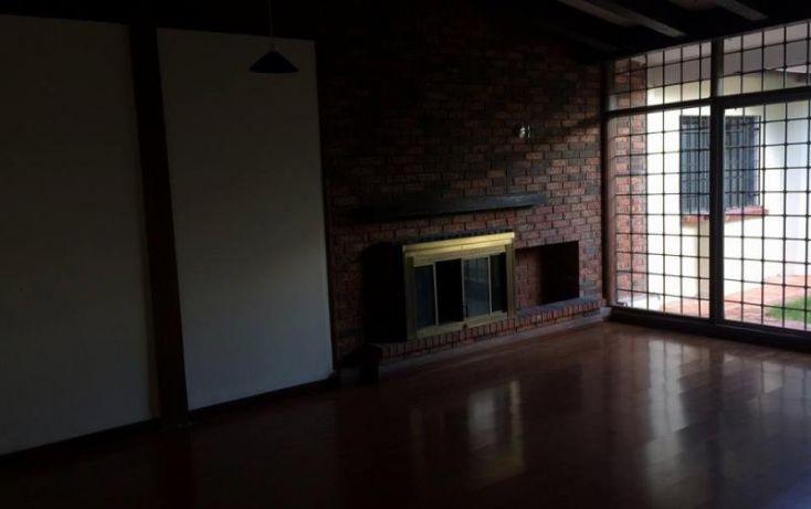 Foto de casa en venta en monte de las cruces 832, jardines de san marcos, juárez, chihuahua, 1219507 no 04