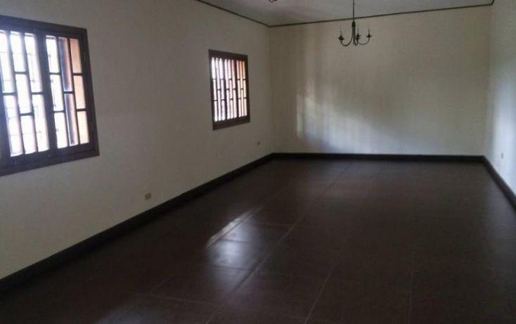 Foto de casa en venta en monte de las cruces 832, jardines de san marcos, juárez, chihuahua, 1219507 no 05
