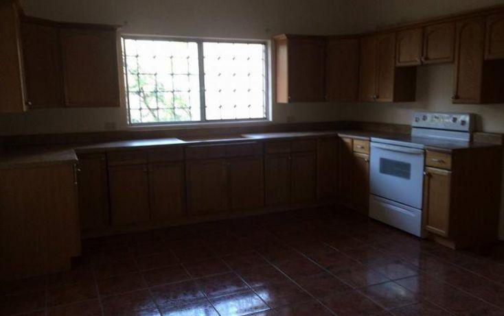 Foto de casa en venta en monte de las cruces 832, jardines de san marcos, juárez, chihuahua, 1219507 no 07
