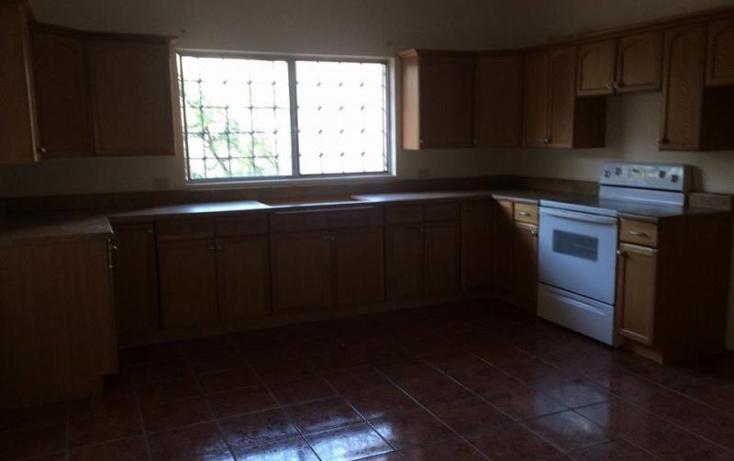 Foto de casa en venta en monte de las cruces 832, jardines de san marcos, ju?rez, chihuahua, 1219507 No. 08