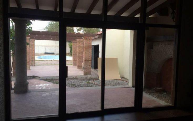 Foto de casa en venta en monte de las cruces 832, jardines de san marcos, juárez, chihuahua, 1219507 no 09