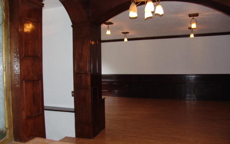 Foto de casa en venta en monte de las cruces , san lorenzo acopilco, cuajimalpa de morelos, distrito federal, 479869 No. 02