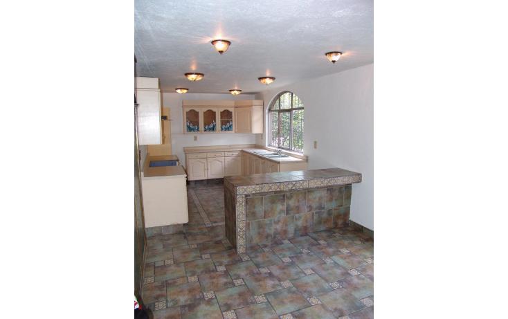 Foto de casa en venta en monte de las cruces , san lorenzo acopilco, cuajimalpa de morelos, distrito federal, 479869 No. 04