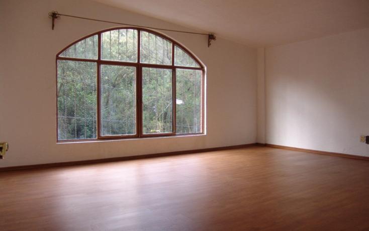 Foto de casa en venta en monte de las cruces , san lorenzo acopilco, cuajimalpa de morelos, distrito federal, 479869 No. 05