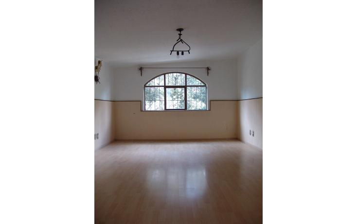 Foto de casa en venta en monte de las cruces , san lorenzo acopilco, cuajimalpa de morelos, distrito federal, 479869 No. 06