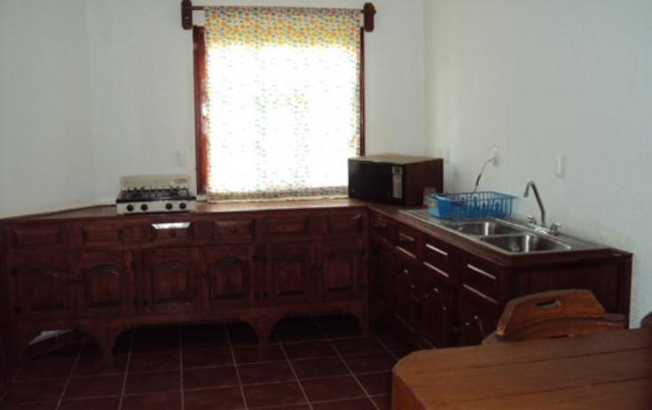 Foto de casa en venta en  , monte de peña, villa del carbón, méxico, 398194 No. 05