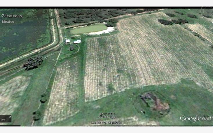 Foto de terreno habitacional en venta en  , monte escobedo, monte escobedo, zacatecas, 1543882 No. 01