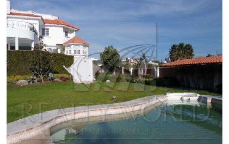 Foto de casa en venta en monte everest 119, cumbres del campestre, león, guanajuato, 632453 no 02