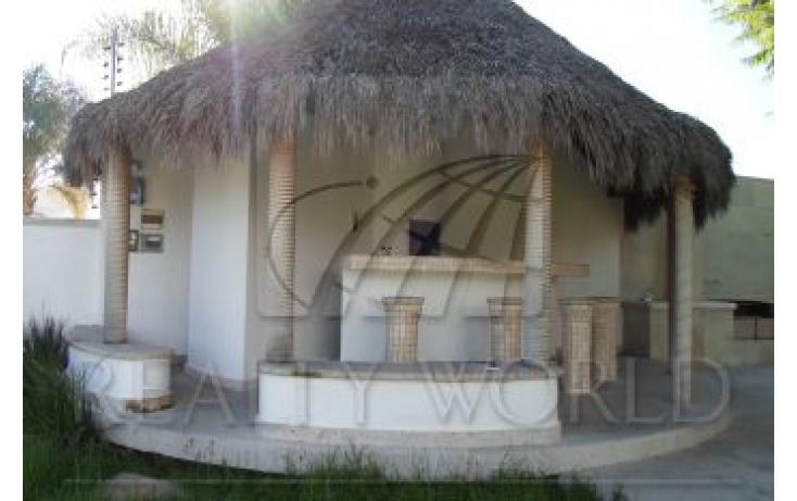 Foto de casa en venta en monte everest 119, cumbres del campestre, león, guanajuato, 632453 no 03