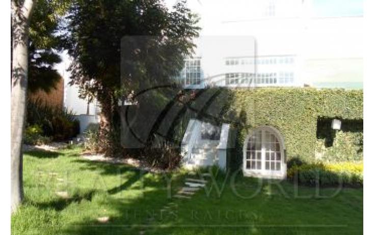 Foto de casa en venta en monte everest 119, cumbres del campestre, león, guanajuato, 632453 no 04