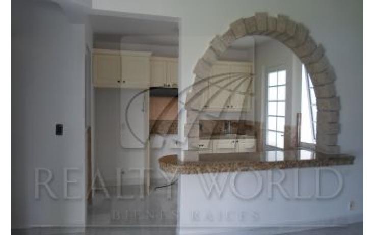 Foto de casa en venta en monte everest 119, cumbres del campestre, león, guanajuato, 632453 no 05