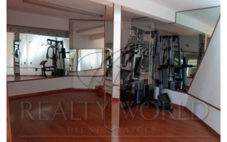 Foto de casa en venta en monte everest 119, cumbres del campestre, león, guanajuato, 632453 no 06