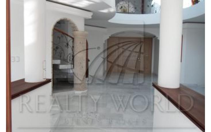 Foto de casa en venta en monte everest 119, cumbres del campestre, león, guanajuato, 632453 no 07