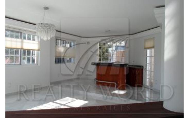 Foto de casa en venta en monte everest 119, cumbres del campestre, león, guanajuato, 632453 no 08