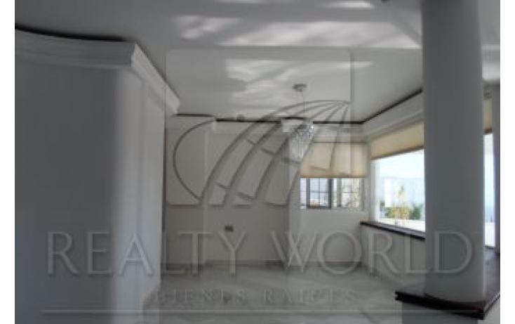 Foto de casa en venta en monte everest 119, cumbres del campestre, león, guanajuato, 632453 no 09
