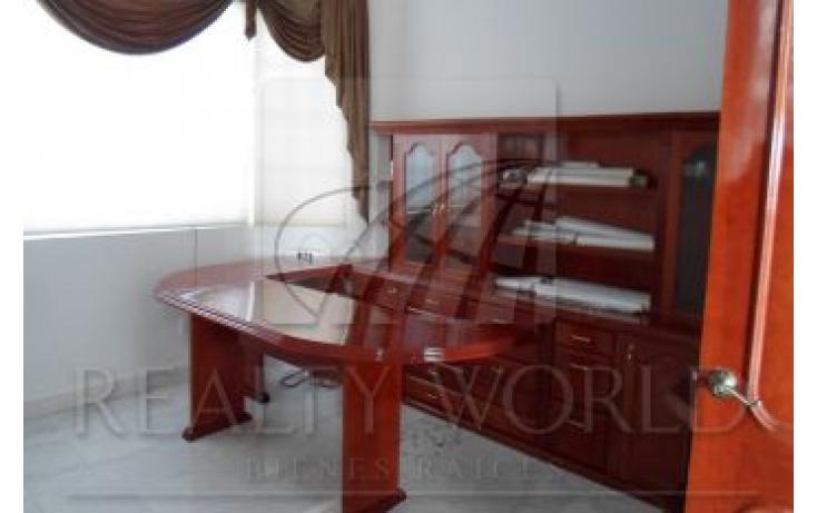 Foto de casa en venta en monte everest 119, cumbres del campestre, león, guanajuato, 632453 no 10