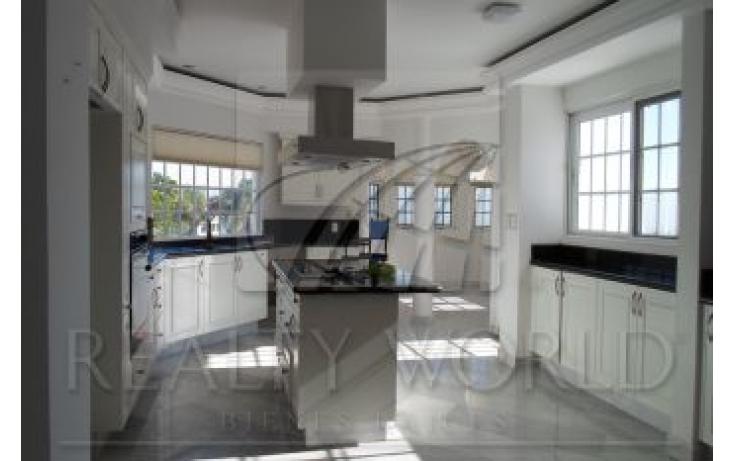 Foto de casa en venta en monte everest 119, cumbres del campestre, león, guanajuato, 632453 no 11