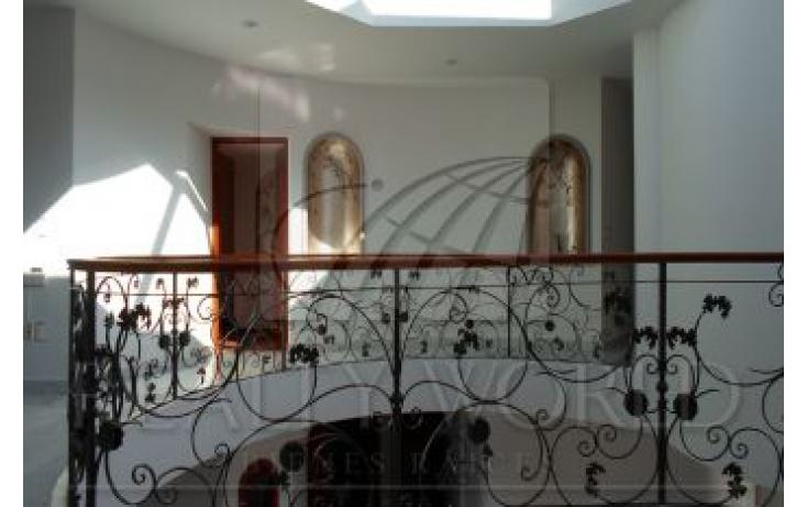 Foto de casa en venta en monte everest 119, cumbres del campestre, león, guanajuato, 632453 no 12