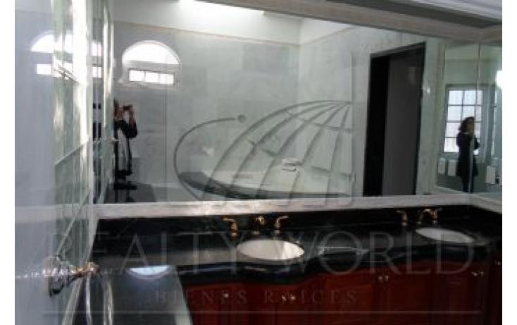 Foto de casa en venta en monte everest 119, cumbres del campestre, león, guanajuato, 632453 no 13