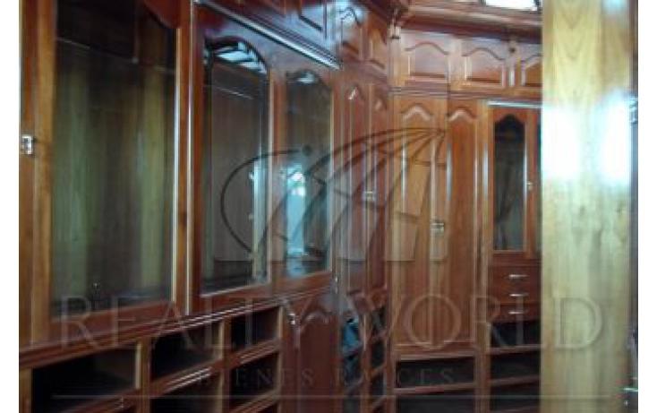 Foto de casa en venta en monte everest 119, cumbres del campestre, león, guanajuato, 632453 no 14