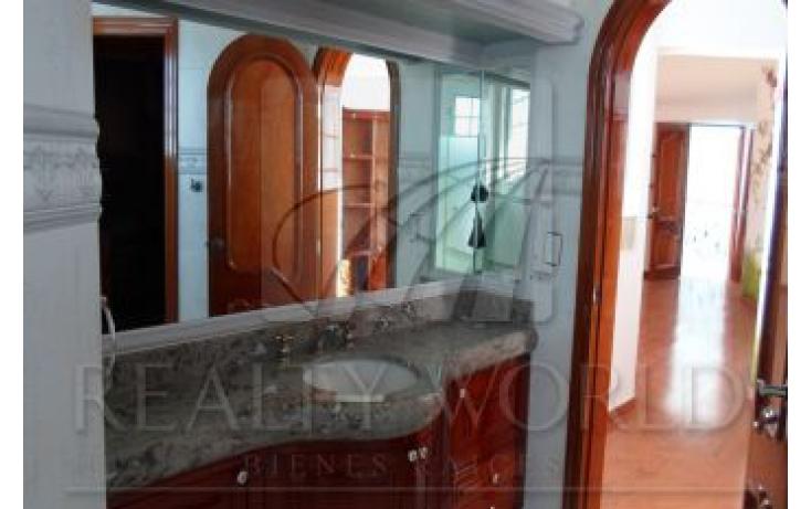 Foto de casa en venta en monte everest 119, cumbres del campestre, león, guanajuato, 632453 no 15