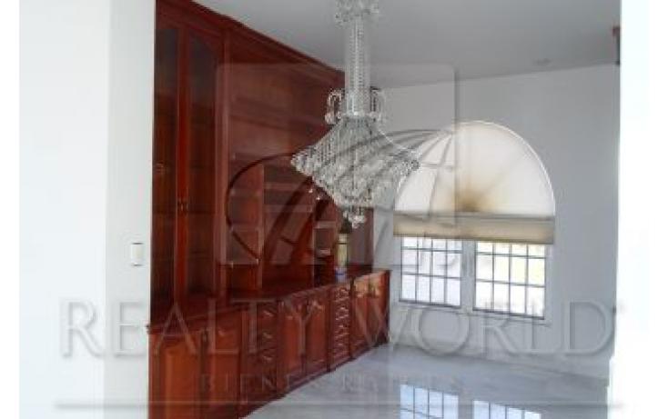 Foto de casa en venta en monte everest 119, cumbres del campestre, león, guanajuato, 632453 no 16